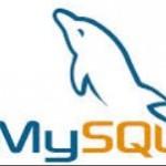 MySql, sistema gestione database