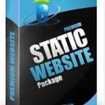 sito statico