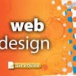 webheader