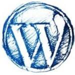WordPress Plugin cache e come usarli
