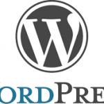 Wordpress , il sito Cms