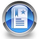 bookmark, segnalibro, browser