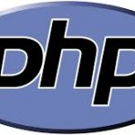 php , linguaggio, web
