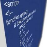 script, web,