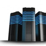 web server, hosting, siti web