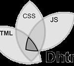 REALIZZAZIONE SITI WEB ROMA IN HTML