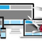 Come fare un sito web