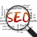 seo posizionamento organico indicizzazione siti web
